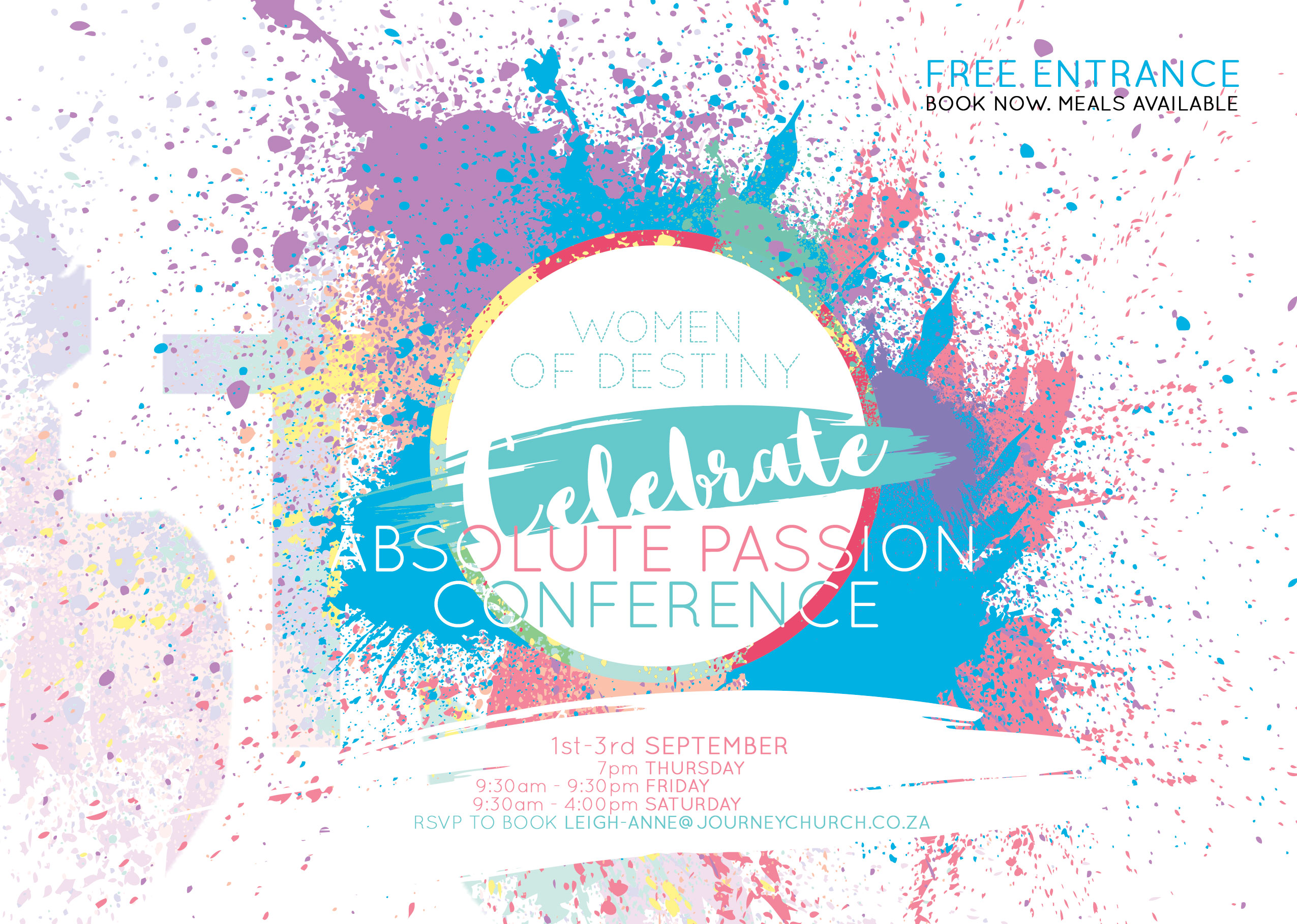 WOD-Conference-Flyer